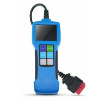 Multi-language Highen Diagnostic Scan Tool T70