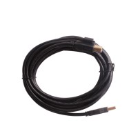 USB Cable for DPA5 Scanner