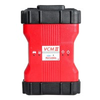 2018 Best Quality VCM II VCM2 for Ford Mazda Diagnostic Tool(Same as SP177-C/SP177-C1)