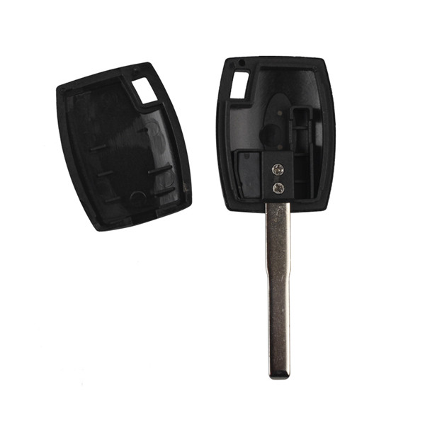 5 Lot of Transponder Key for Ford Focus 4D