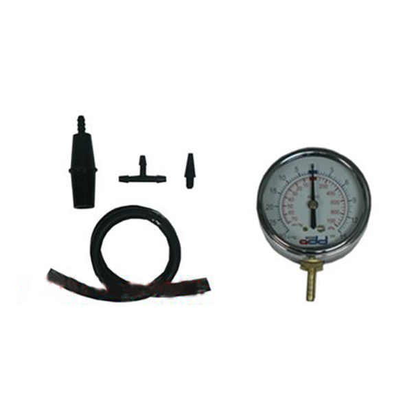 ADD622 Automotive Compression Gauge