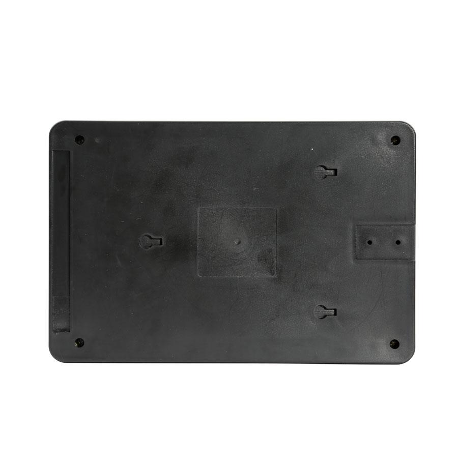 Ak500 plus key programmer for mercedes benz without for How to unlock mercedes benz without key