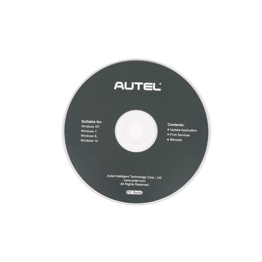 (Promotion DHL Free Shipping)Autel MaxiTPMS TS601 TPMS Diagnostic and Service Tool EU Model