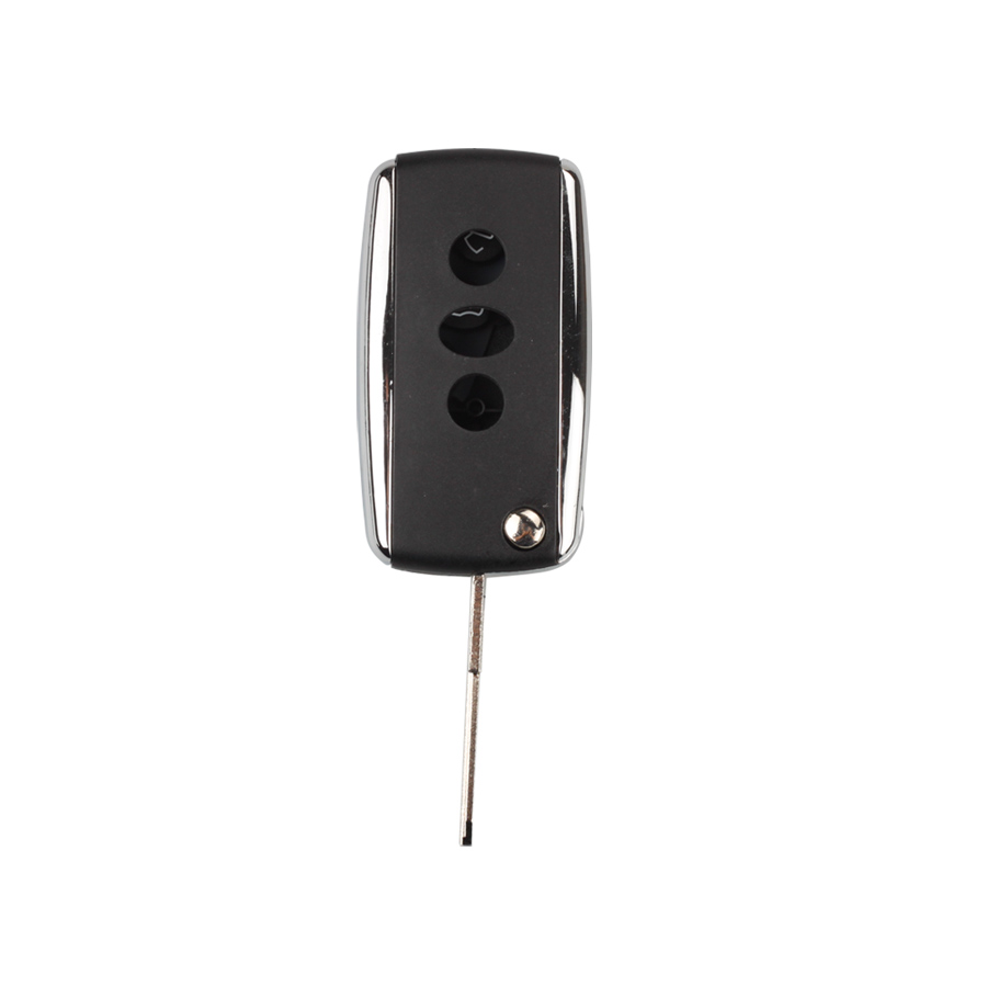Remote Key Shell 3 Button For Bently Flip