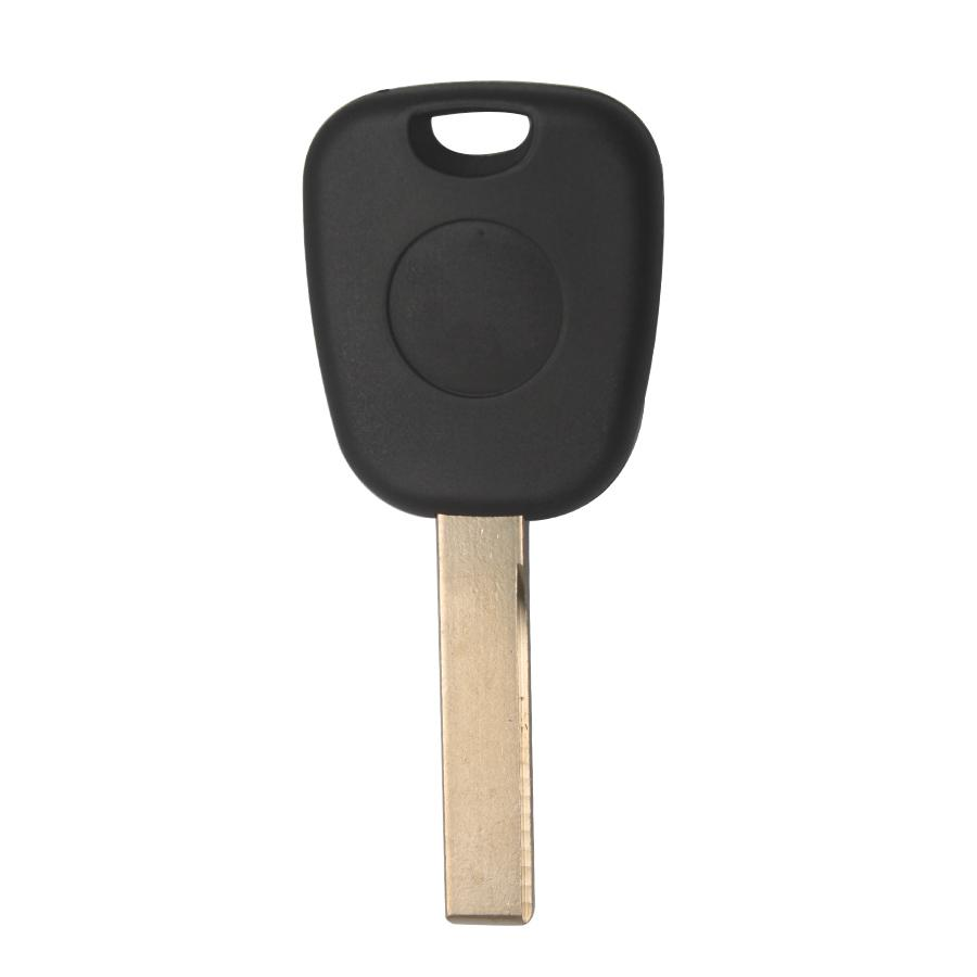New Transponder Key Shell 2 Track for BMW 10pcs/lot