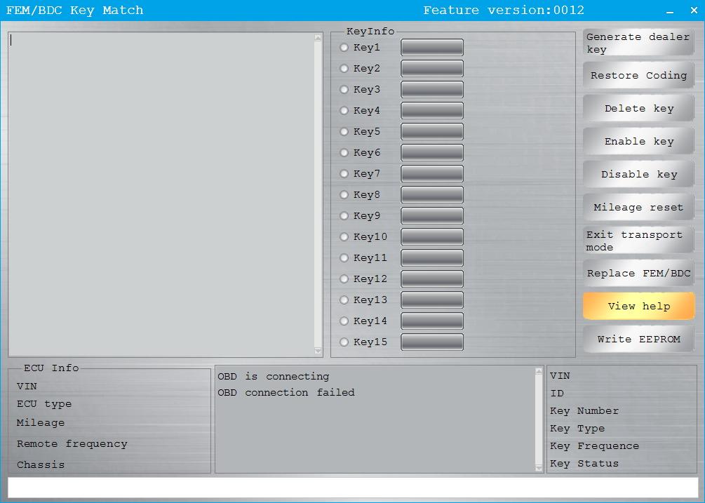 Bmw E60 Coding Software Download