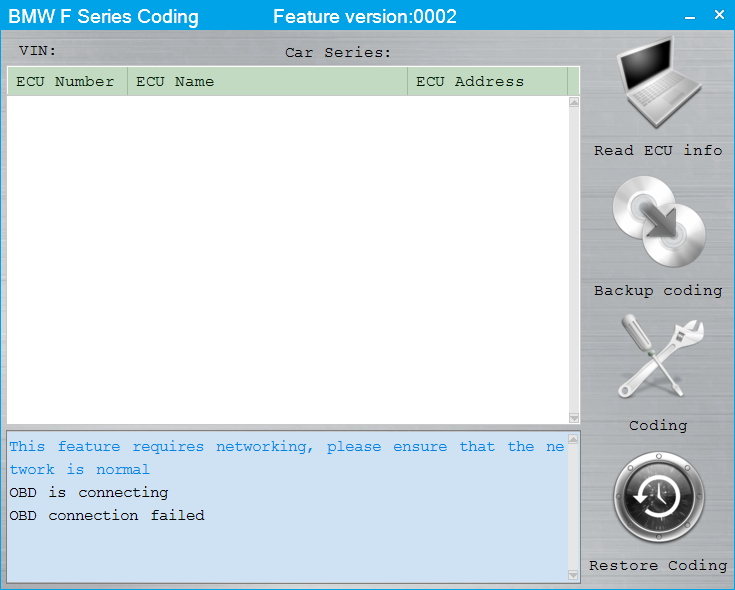 Bmw E60 Coding Software Download