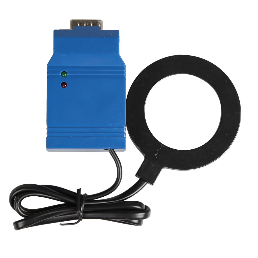 V1.5 FLY OBD Terminator Full Version Free Update Online with Free J2534 Softwares
