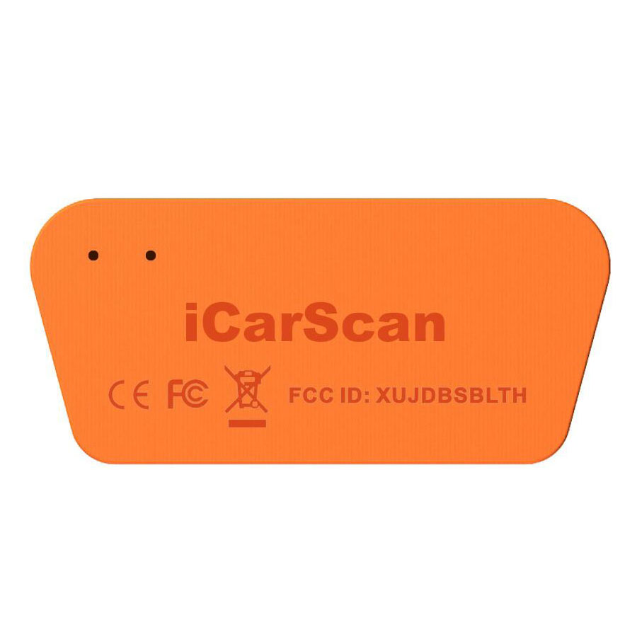 Launch X431 iCarscan Android iOS Full System Diagnostic Tool with 10 Free  Software Update Online