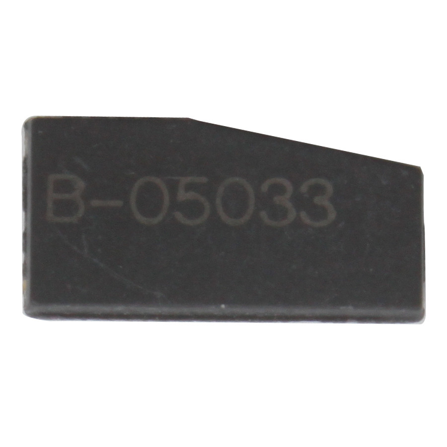 ID4D 67 Transponder Chip 10pcs