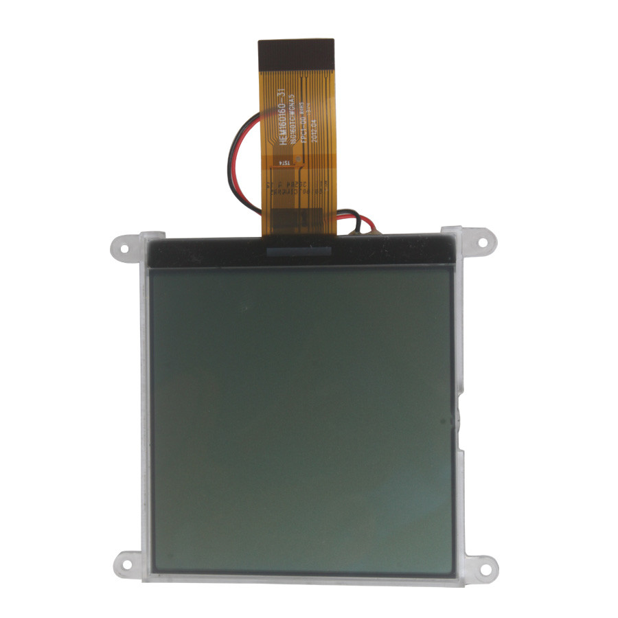 LCD Screen for Original Xtool X100+ X200 OBSTAR X100 X200 Auto Key Programmer