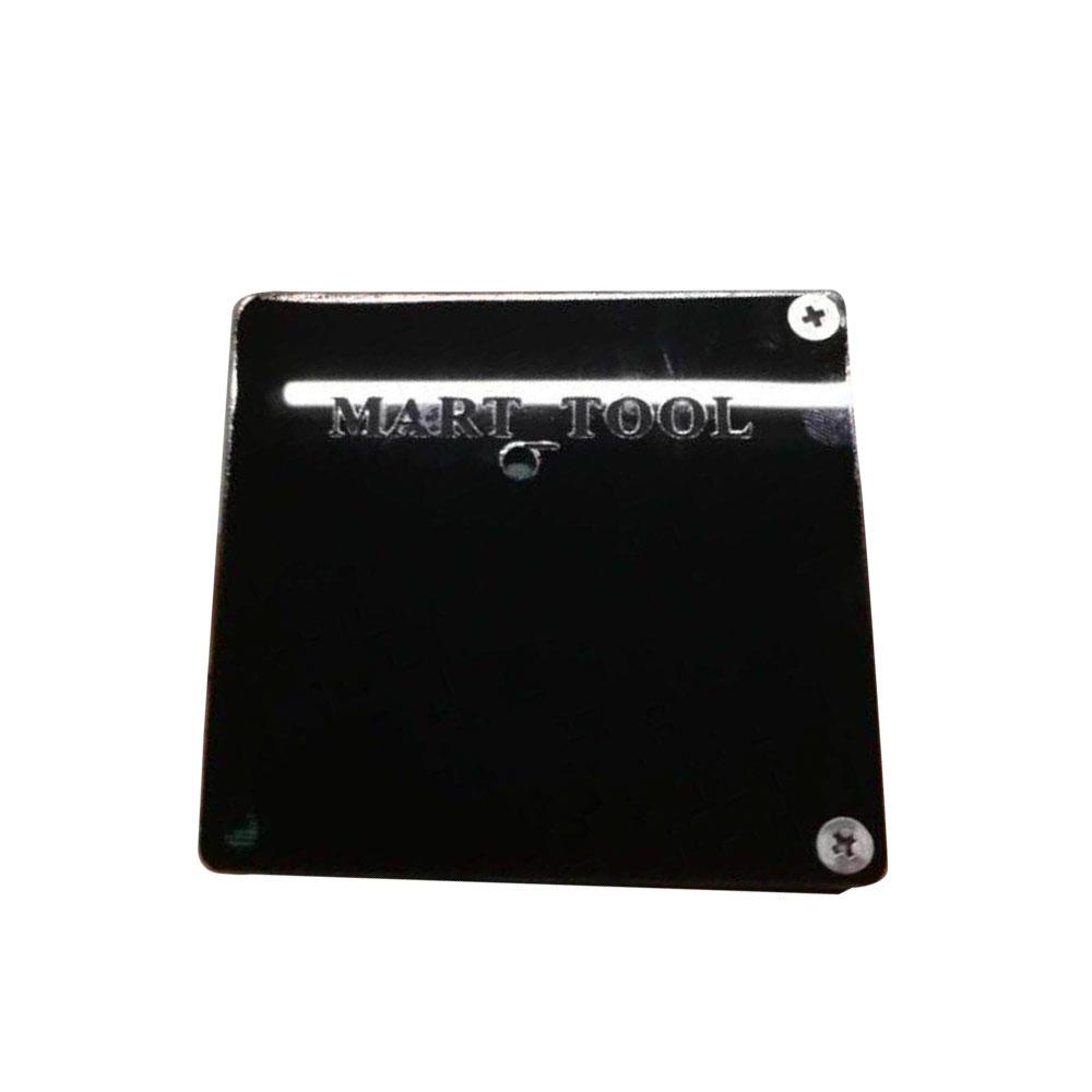 (UK Ship)Mart Tool Key Programmer for Land Rover and Jaguar KVM keys with Number FK72 HPLA Support All Key Lost-0
