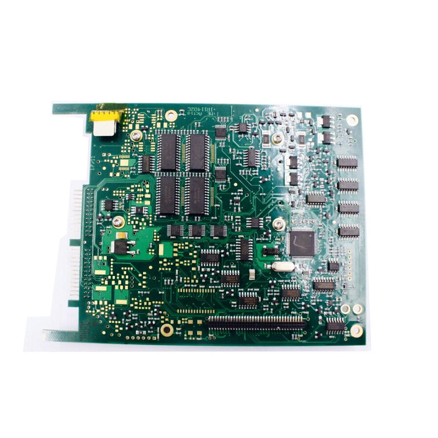 XENTRY CONNECT  C5 PCB