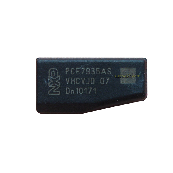 ID41 Transponder Chip for Nissan 10pcs/lot