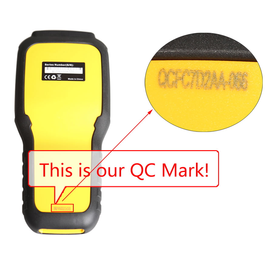 (UK Shipping No Tax)OBDSTAR X300M OBD2 Odometer Adjustment Tool Perfect as X100 Pro Mileage Correction Tool New Car