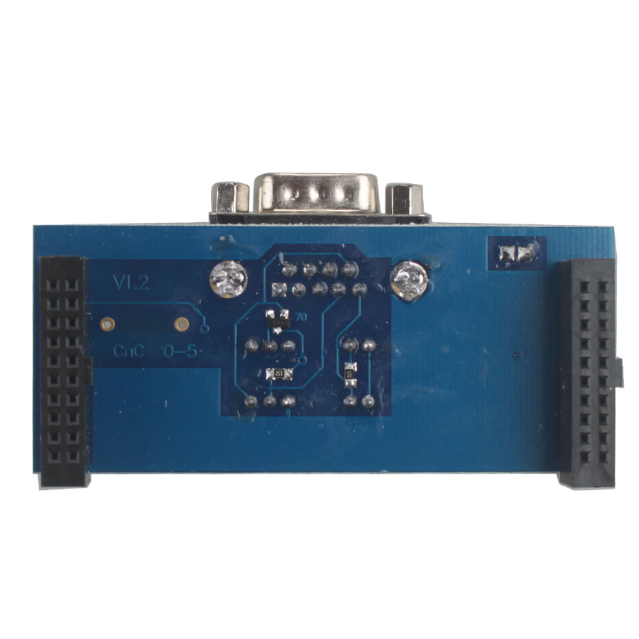 OEM Orange 5 V1.34 Professional Programming Device With Full Packet Hardware + Enhanced Version Software
