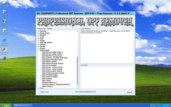 Egr Remover Keygen Software - gamemenchick's blog