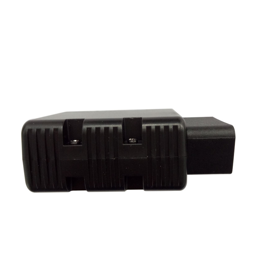 Renault-COM Bluetooth Diagnostic and Programming Tool for Renault Replacement of Renault Can Clip
