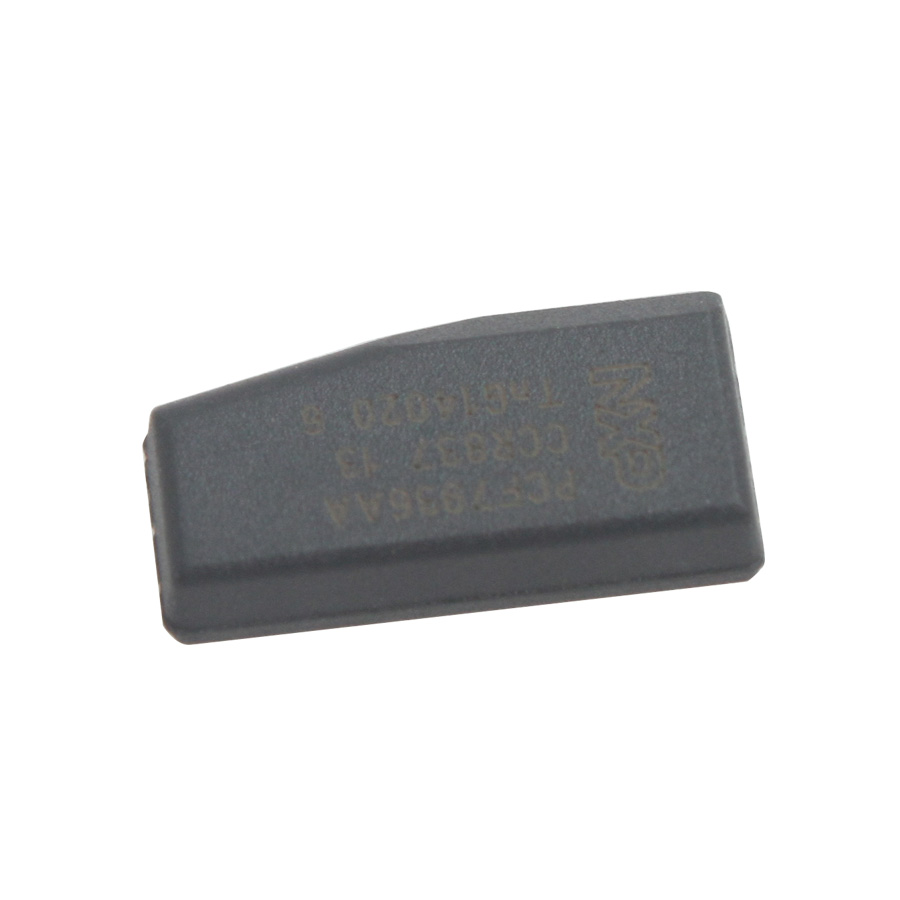 ID46 Transponder Chip for Renault 10 pcs