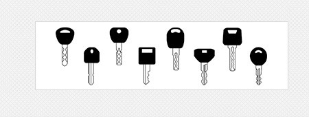 sec-e9 key types