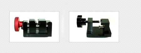 sec-e9 replaceable clamps
