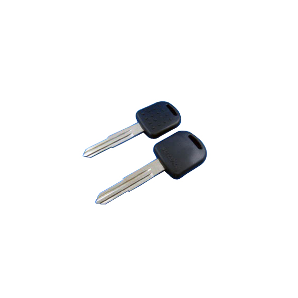 Transponder Key ID4C for Suzuki 5pcs/lot