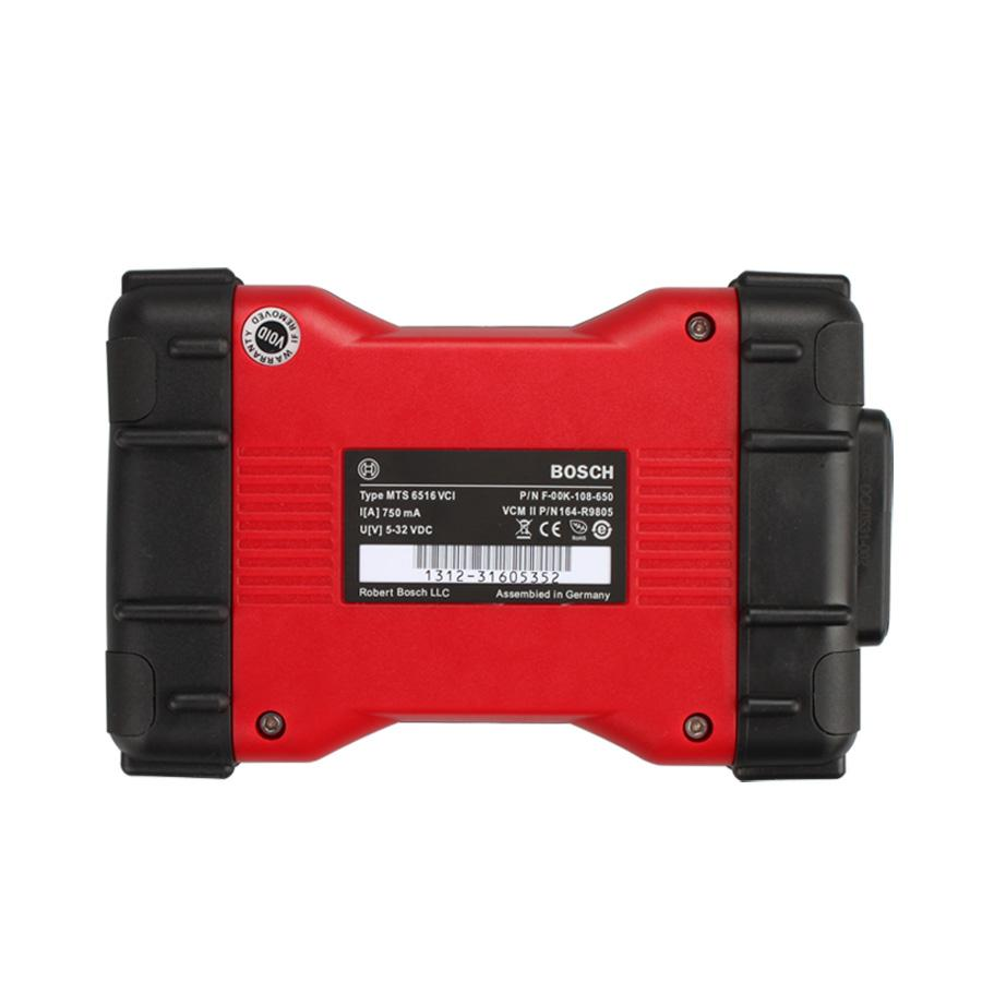 JLR SDD V145 VCM 2 Pass-thru Diagnostic Tool for LandRover & Jaguar Support Multi-language
