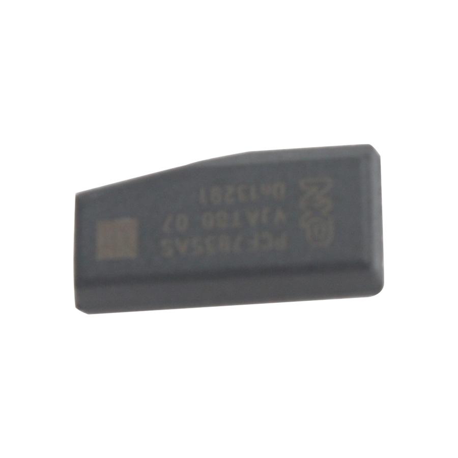 ID44 FOR VW Transponder Chip 10pcs/lot