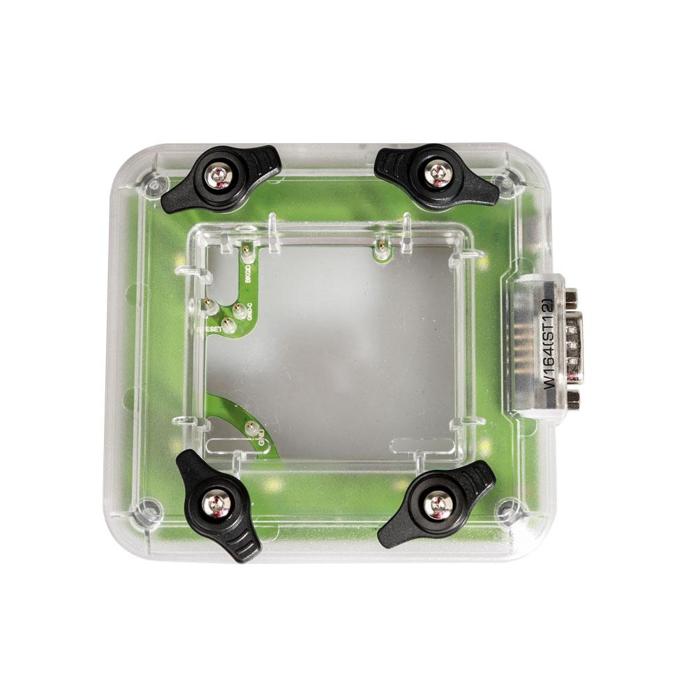 Xhorse VVDI Prog Benz EZS/EIS Adapter Full Set 10pcs