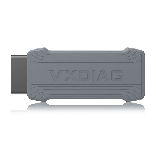 [UK Ship]VXDIAG VCX NANO for Ford Mazda IDS V118.01 2 in 1 OEM Diagnostic Tool