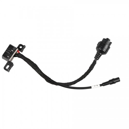 Mercedes Benz Gearbox DSM 7-G Renew Cable for VVDI MB BGA Tool