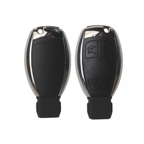 Smart Key 3 Button 315MHZ (2005-2008) for Benz Free Shipping