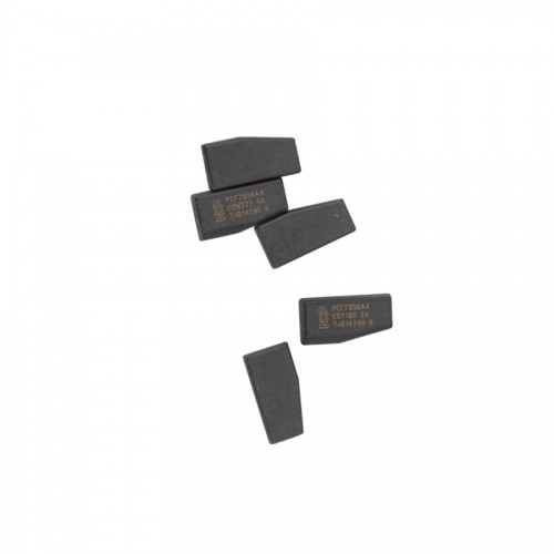 PCF7936AS ID46 Chip For Kia 5pcs/lot