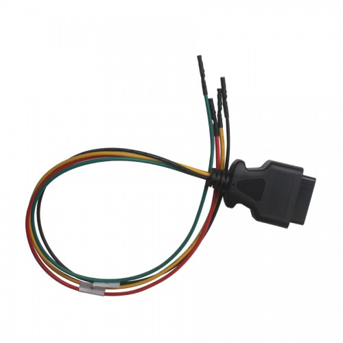 Jump Line for Scania VCI 2 VCI 3 Truck Diagnostic Tool