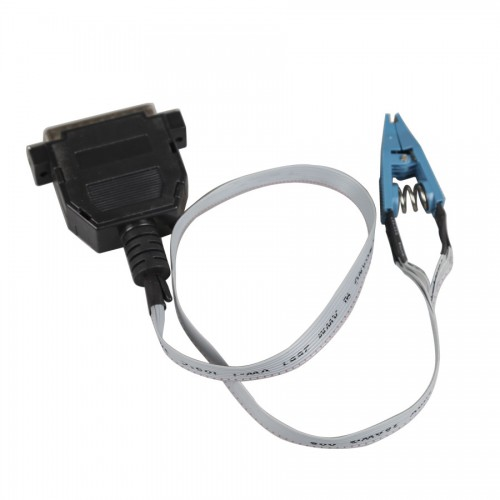 ST01 01/02 Cable for DigiProgIII