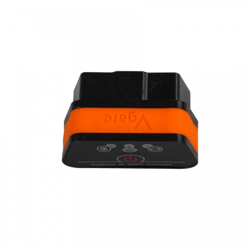 Vgate iCar 2 Bluetooth Version ELM327 OBD2 Code Reader iCar2 for Android/ PC (Six Color Available)