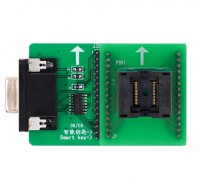 New CGDI MB NEC Adaper No Need Soldering
