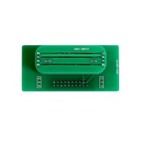 Yanhua Mini ACDP DME N55 Integrated Interface Board