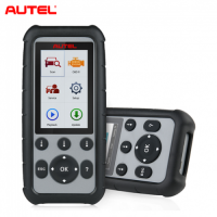2019 New Autel MaxiDiag MD806 Pro OBD2 Scanner Full System Diagnostic Tool Perfect As Autel MD808 Pro Update Online Lifetime for Free