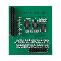 UK Ship XHORSE TF28xx Adapter for VVDI PROG Programmer
