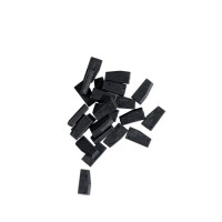 [UK Ship] 100PCS VVDI Super Chips Wholesales Express Free Ship