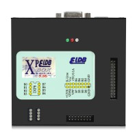Xprog M V5.84 XPROG-M Box 5.8.4 ECU Programmer with USB Dongle and New Authorization