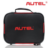 Autel IMKPA Key Programming Accessories Kit to Use with XP400 Pro