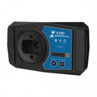 XHORSE VVDI BIWTOOL PRO Update Version of VVDI BMW Tool