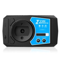 [EU/UK Ship No Tax]XHORSE VVDI BIMTOOL PRO Update Version of VVDI BMW Tool