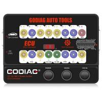 godiag gt100 obd2 breakout connector
