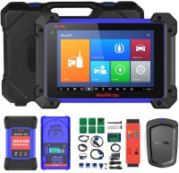 [EU/UK Ship] Autel MaxiIM IM608 Full Package with G-BOX2 Adapter & Autel APB112 Smart Key Simulator