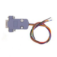 CGDI MB 205 Extend Board for FBS4 Instruments Meter Adapter