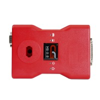 (UK Ship)V2.8.5.0 CGDI Prog MB Benz Key Programmer Support Benz Key Add&Password Calculation All Key Lost & Mileage Correction