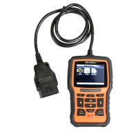 Buy Foxwell NT510 Multi-System Scanner Get One Car Brand Software+ OBD Software for Free